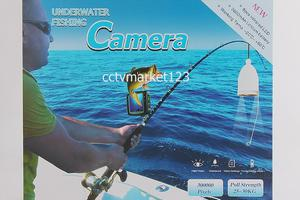 Рыболовные камеры своими руками фото 195