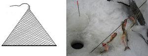 tonkosti_lovli Ловля на косынку зимой: описание и принцип работы, как сделать рыболовную снасть своими руками