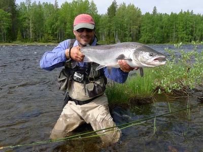 Рыбалка в ставропольском крае карта водоемов