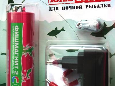 Рецепт супер прикормки от бывалого рыболова