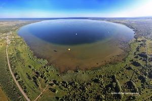 Озеро плещеево отдых
