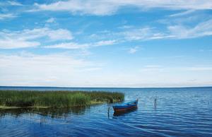 Озеро плещеево рыбалка