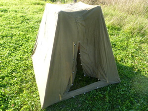obzor_zimnih_palatok_rybalki Как сделать палатку
